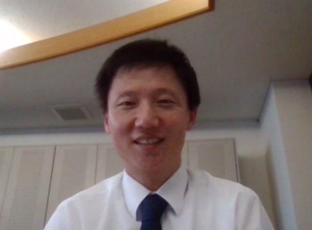 口コミコム専任スタッフが「お客様の声」にすばやく対応! 株式会社ワイドレジャー