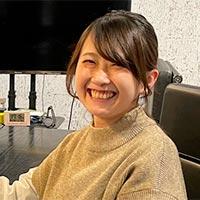 レジーナクリニック 鈴木優希さん
